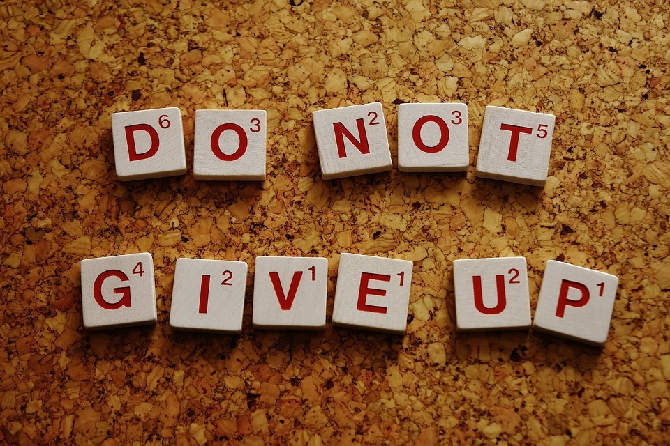 do-not-give-up.jpg