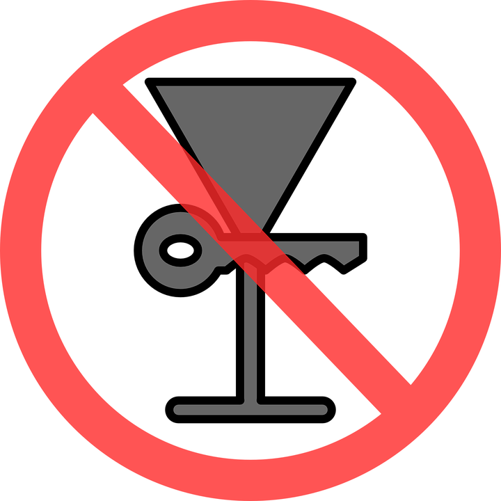 drunk-driving-40574_960_720.png