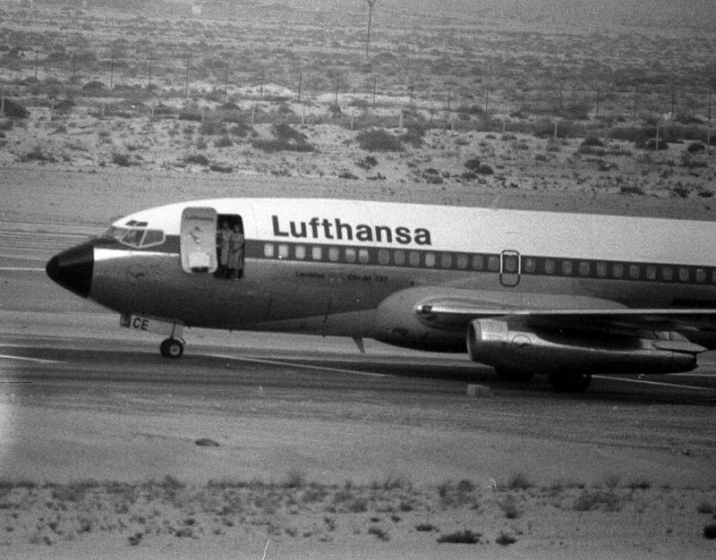 high jacked Lufthansa air craft.jpg