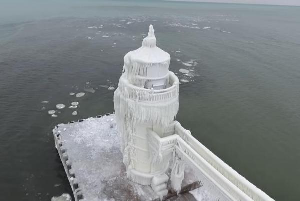 lighthouse turned into ice tower.jpg