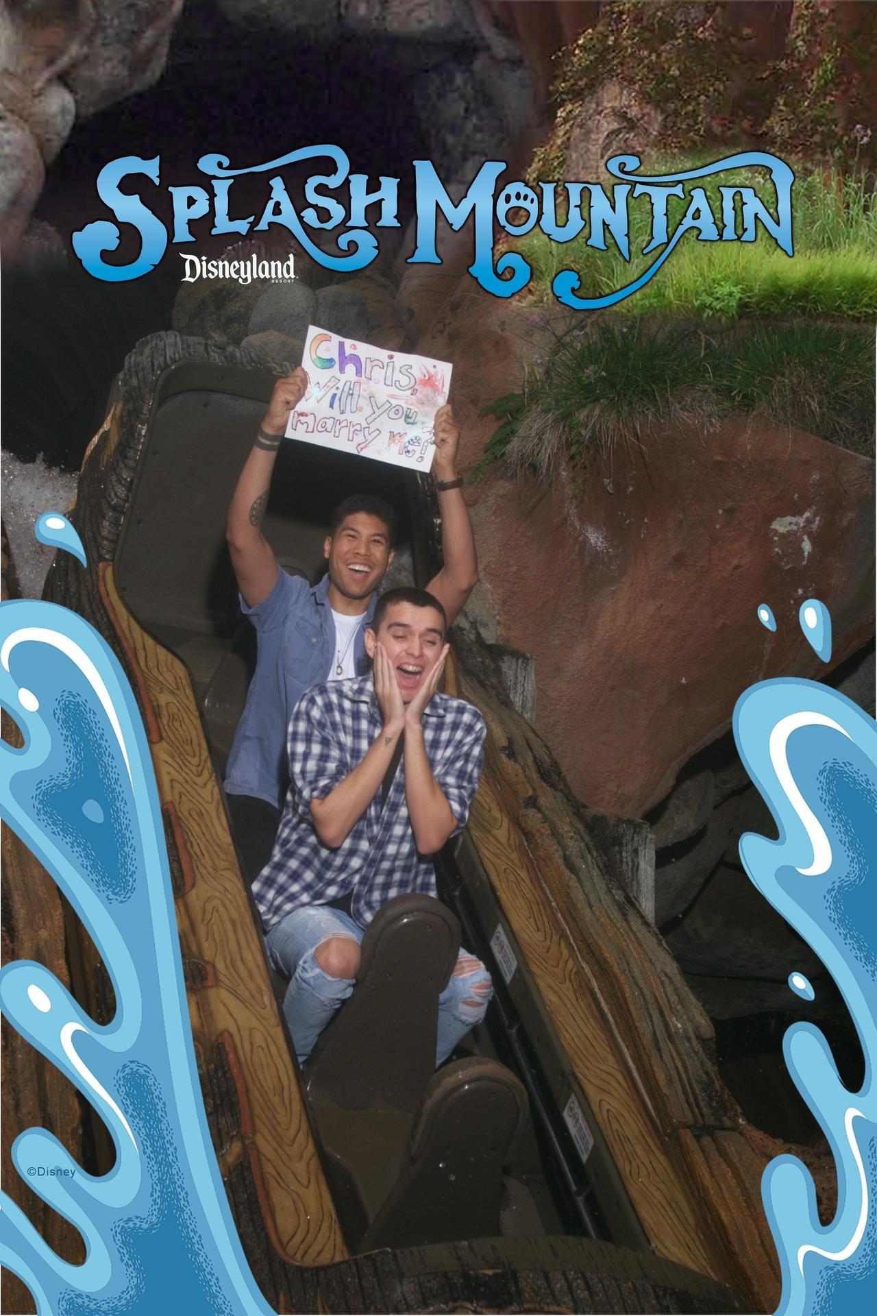 propose in Disney land.jpg
