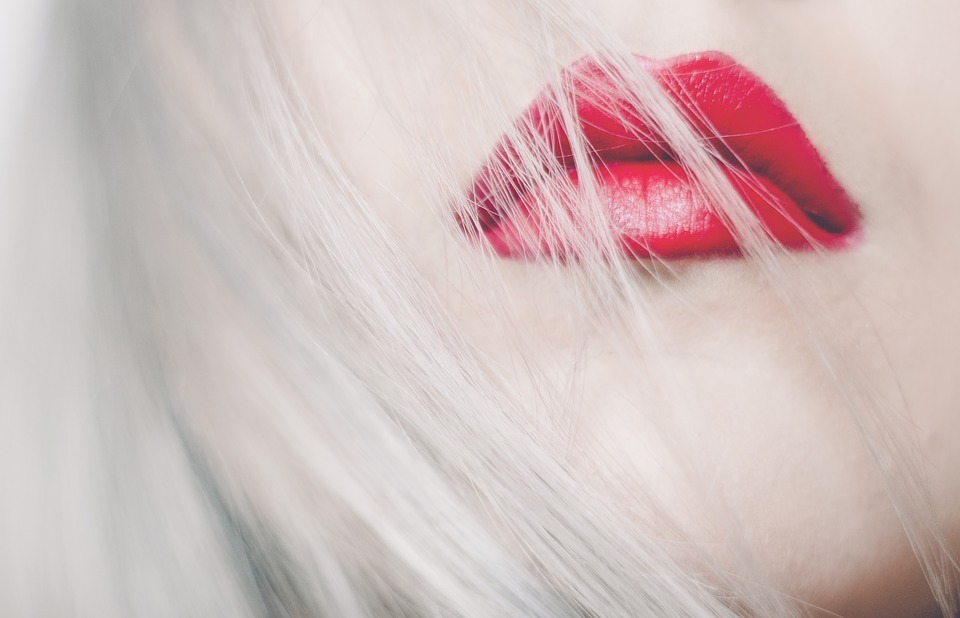 woman-hair-and-lips.jpg