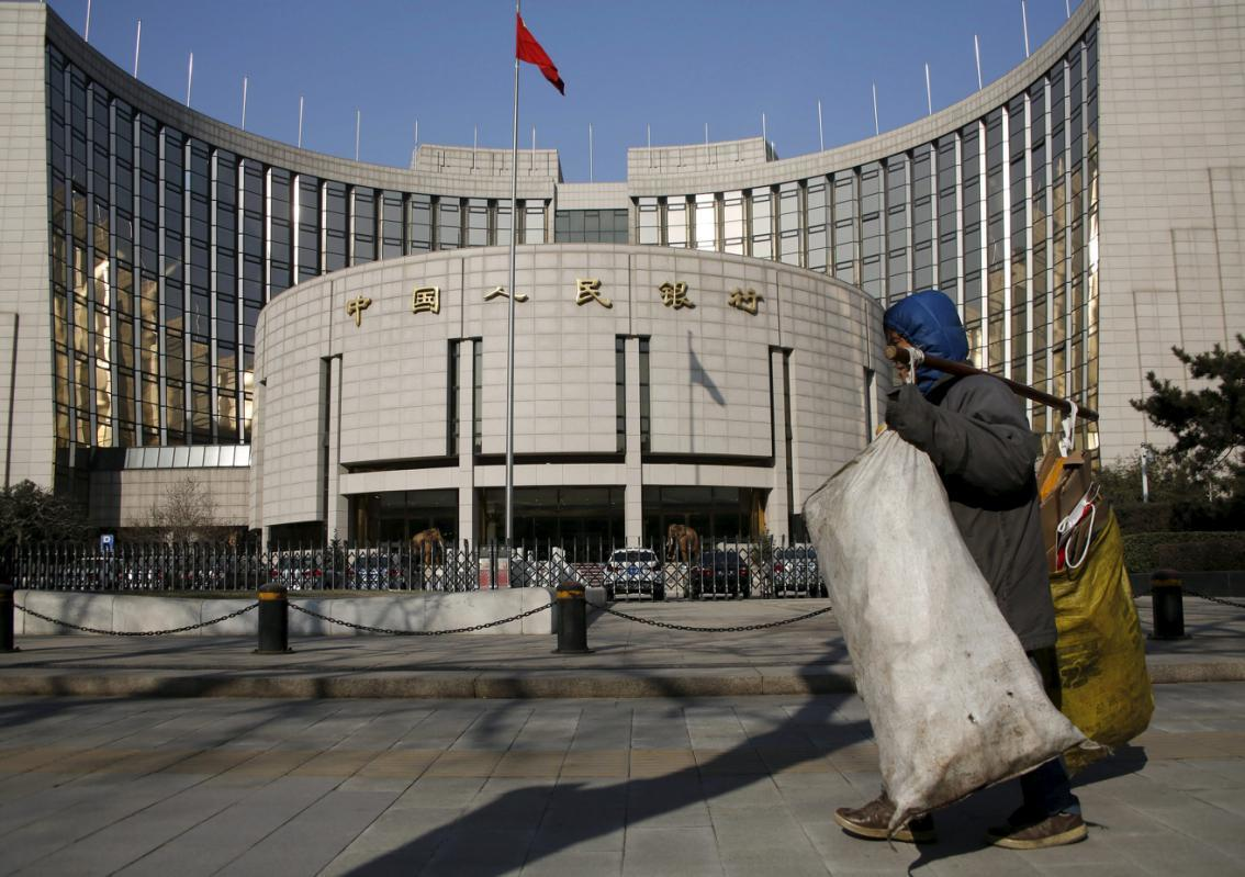 China orders foreign banks to hold yuan 4.jpg