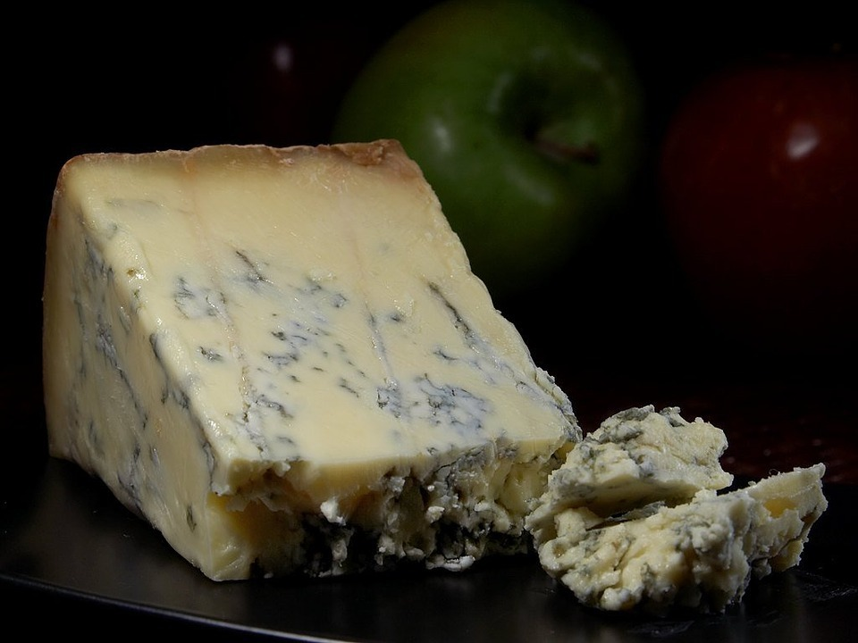 blue-cheese.jpg