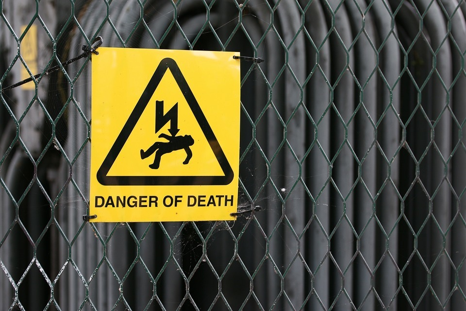 danger of death.jpg