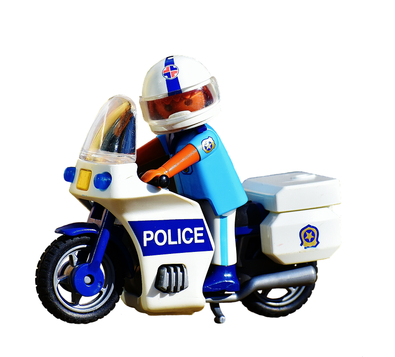 police-toy.jpeg